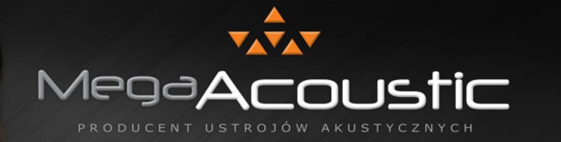 mega acoustic