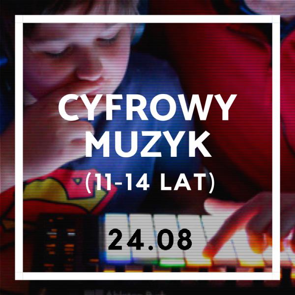 CM 24.08