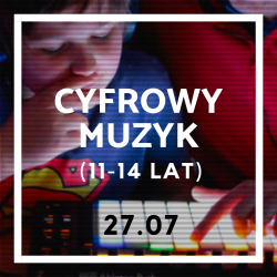 CM 27.07