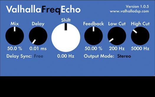 valhalla-gui_0007_FreqEcho-525x329