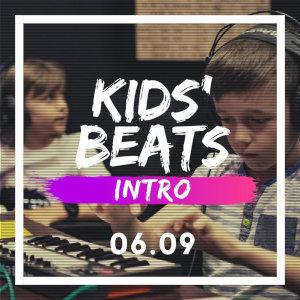 Kids-Beats-Intro-kurs-produkcji-muzycznej-dla-dzieci
