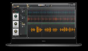 SONAR-Home-Studio-laptop