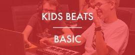 Kb basic small