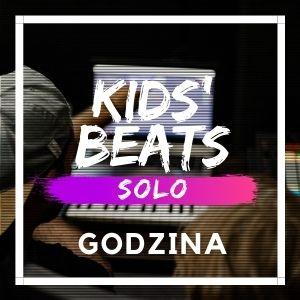 Kids Beats Solo (godzina)
