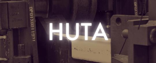 Akademia Dźwięku Huta button
