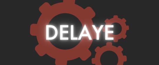 Darmowe delaye