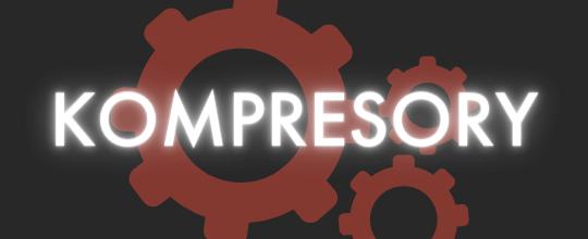 Darmowe kompresory