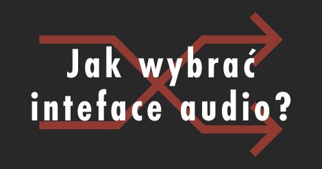 interface audio button