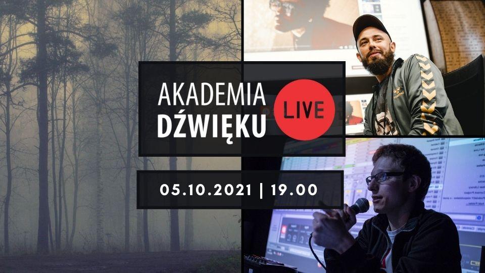AD Live 33